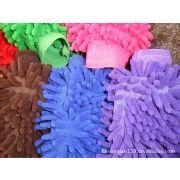 雪尼尔澡巾哪家好,雪尼尔毛巾哪家好,超细纤维毛巾,超细纤维毛巾哪家好,珊瑚绒印花毛巾,河北整理箱