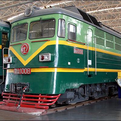 北京|绿皮火车供应商|绿皮火车