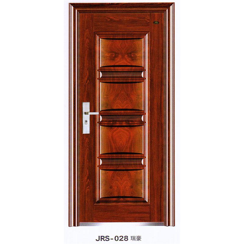 JRS-028-瑞豪|防盗门