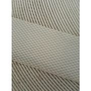 折叠机网格钻石纹防滑带(中度防滑)