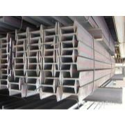 H型钢|山西H型钢厂家|山西H型钢批发|太原H型钢哪家好|山西H型钢