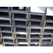 槽钢|山西槽钢|山西槽钢批发|太原槽钢|山西槽钢价格