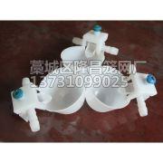 碗式饮水器 (1)
