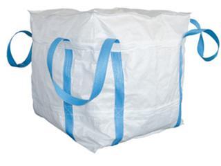 河南集装袋|河南二手