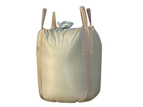 河南顿包袋|河南集装