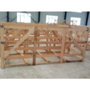 保定实木出口木箱,保定实木出口木箱厂家,三林木业,石家庄实木出口木箱生产厂家,保定实木出口木箱批发
