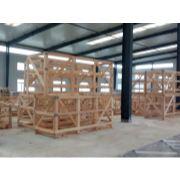 石家庄木箱厂家,河北木箱,三林木业,石家庄木箱批发,河北木箱价格