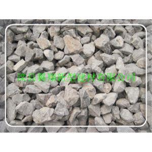 唐山石渣|唐山石渣廠家|唐山石渣公司