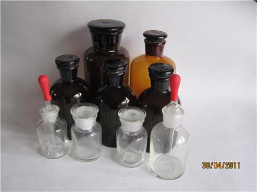 试剂瓶化工试剂-