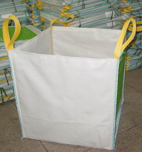 河南吨袋|河南吨袋厂