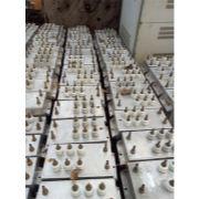 唐山电炉电熔器