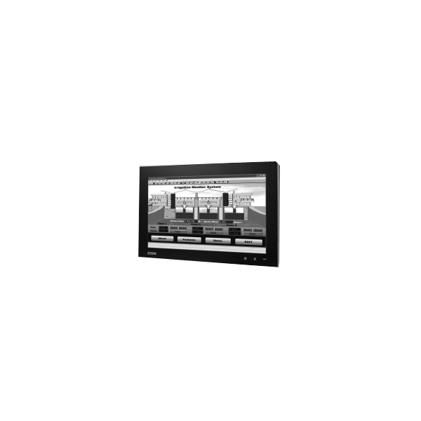 工业显示器厂家|工业显示器|哈尔滨工控机