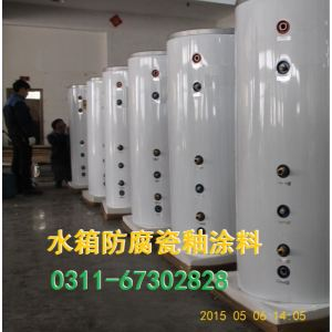 F901瓷釉涂料防水施工 代县 太原自来水公司饮用水池仿瓷涂料 消防水池 瓷釉漆