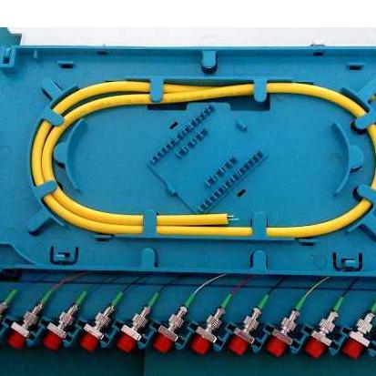 回收熔纤盘(4)