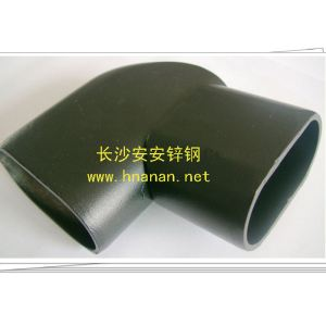 锌钢护栏配件|锌钢护栏配件厂家|锌钢护栏配件批发