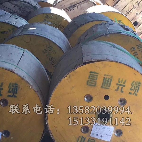 石家庄光缆回收(49)