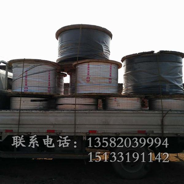 光缆回收(52)|光缆