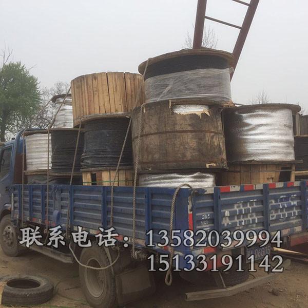 光缆回收(54)|河北