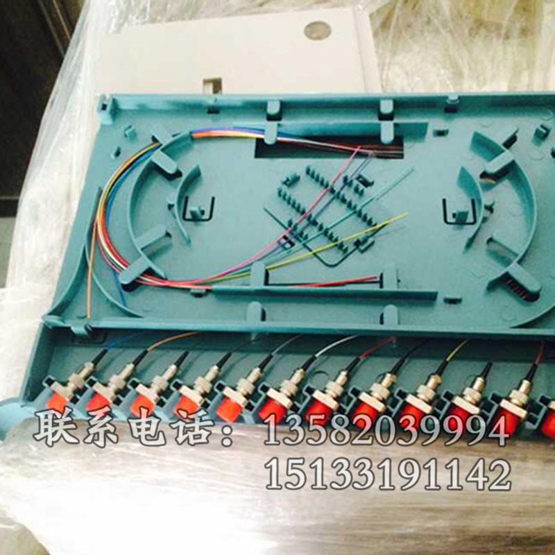 熔纤盘(2)哪里回收光