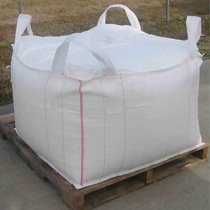 吨包袋|河南吨包袋|郑州吨包