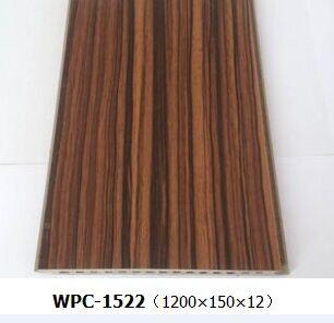 美绿耐 广州生态木品牌 广州生态木生产厂