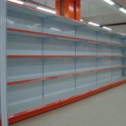 河南货架厂|郑州超市货架|河南超市货架