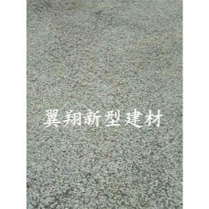 唐山建筑石渣