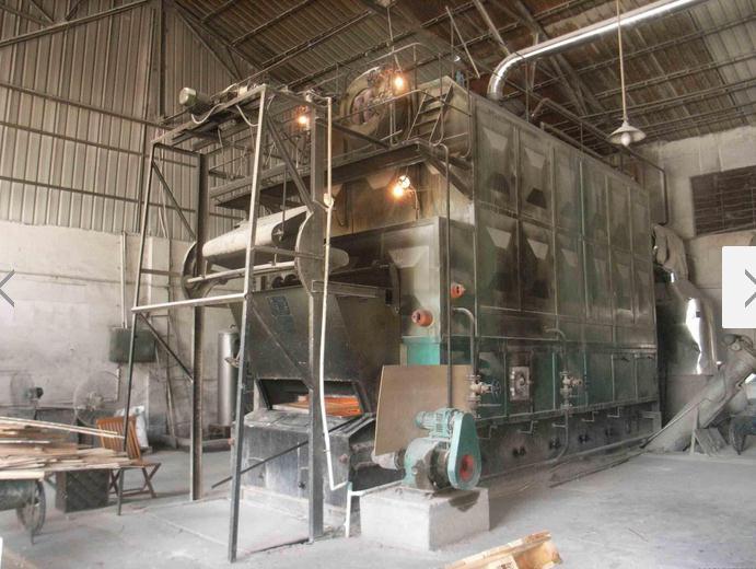 海珠制药厂设备回收公