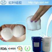 耐热的发泡硅胶 耐寒的发泡硅胶 耐高低温的发泡硅胶