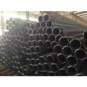 1-直缝焊管1 山西焊管哪家好 山西直缝焊管 山西焊管零售 山西焊管批发