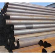 焊管 山西高频焊管 太原高频焊管 山西高频焊管零售 山西高频焊管批发