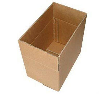 唐山彩色纸箱