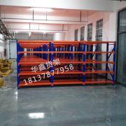 郑州仓储货架厂家|山西仓储货架