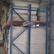河南仓储货架|郑州货架
