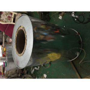 缸炉烧饼,缸炉烧饼炉子,平山新型燃气缸炉,西柏坡风林缸炉,平山燃气缸图片