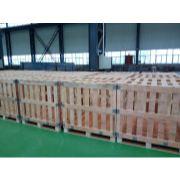 石家庄免熏蒸木托盘厂家|河北免熏蒸木托盘|邯郸木托盘生产厂家