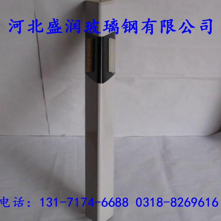 玻璃丝包线标准_