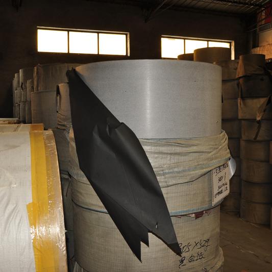 果袋专业黑白纸|果袋
