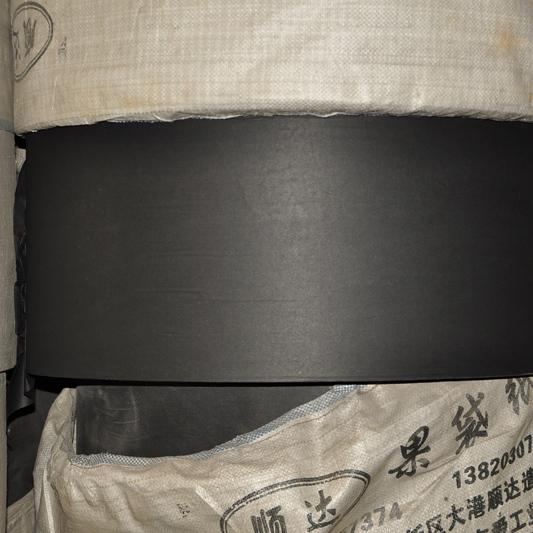 黑纸|果袋专用黑纸|果