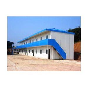 产品首页 建筑,建材 钢结构 雅致彩钢活动房/厂家生产彩钢活动板房/工