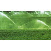 唐山节水灌溉|唐山节水灌溉设备|唐山节水设备