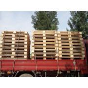 邢台热处理木托盘|邯郸热处理木托盘厂家|保定热处理木托盘价格