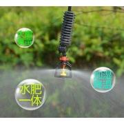 唐山节水灌溉设备|唐山节水灌溉设备厂家|唐山节水灌溉设备批发