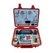 智能数字化急救组合设备|逃生呼吸器|抚顺逃生呼吸器|逃生呼吸器制造|氧气呼吸器制造
