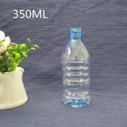 唐山塑料生产厂家