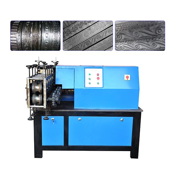 石家庄铁艺设备厂家|河北铁艺设备|石家庄铁