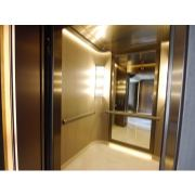 秦皇岛乘客电梯销售