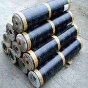 石家庄耐火材料厂家 石家庄耐火材料公司 河北耐火保温材料 河北耐火材料厂家