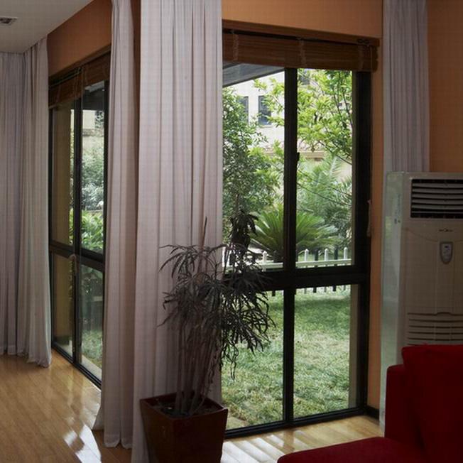 郑州门窗配件|河南隐形纱窗|河南铝合金门窗