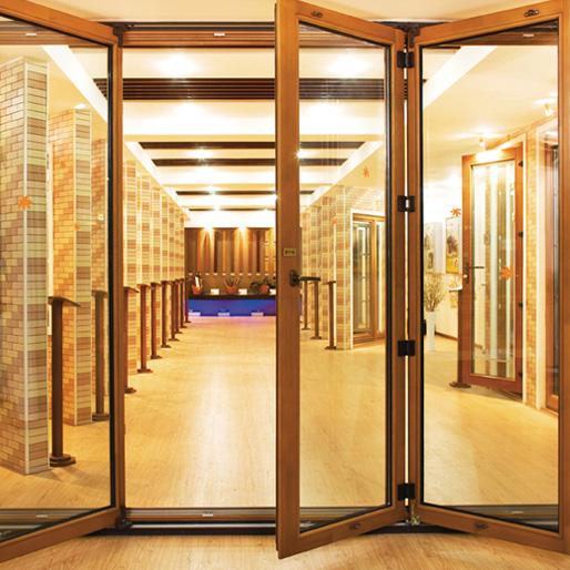 郑州断桥铝门窗厂家|郑州门窗配件|河南隐形